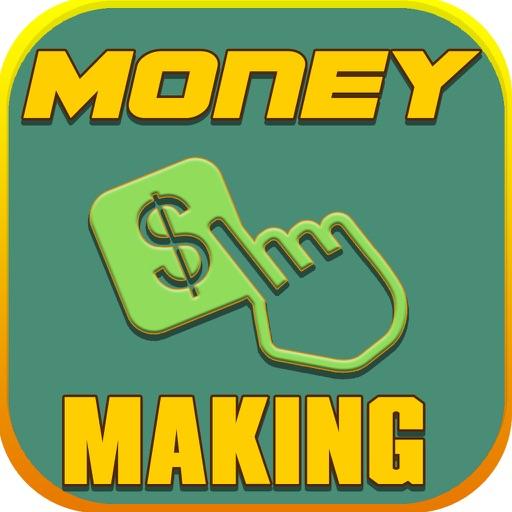 Quick Money Making Platforms