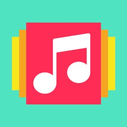 Music Video Player for Cloud Drives