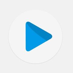 MyTube Pro- Streamer & Free Music Player, Playlist