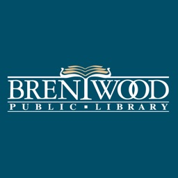 Brentwood Public Library's Mobile App