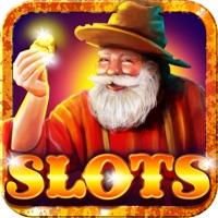 Codes for Gold Rush Slots! Free Casino Slot Machine Spin Win Hack