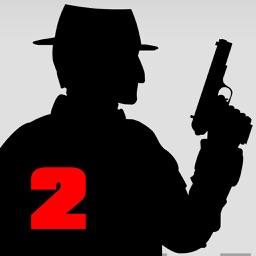 One Shot Killer 2