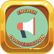 Activities of English conversation Easy for kids and beginners