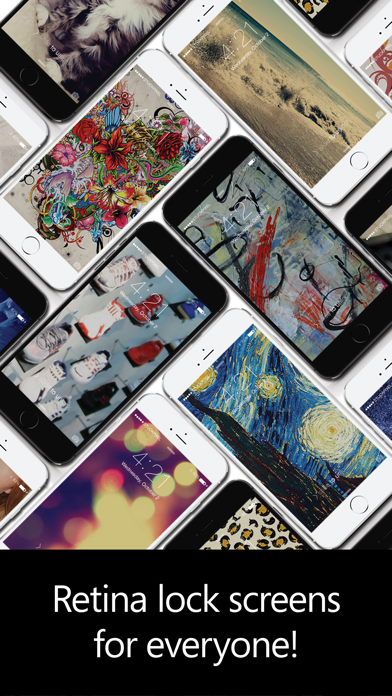 Download Wallpapers HD Gold for iPhone, iPod and iPad for Pc