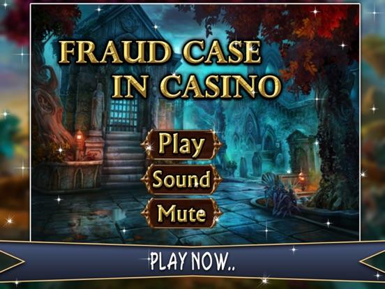Hidden object games casino double diamond run slot machine