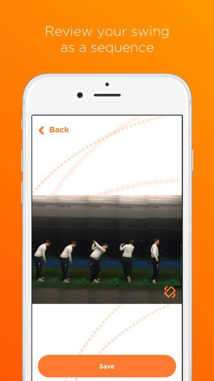 OneTrace screenshot-3