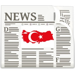 Turkey News Today in English & Turkish Radio