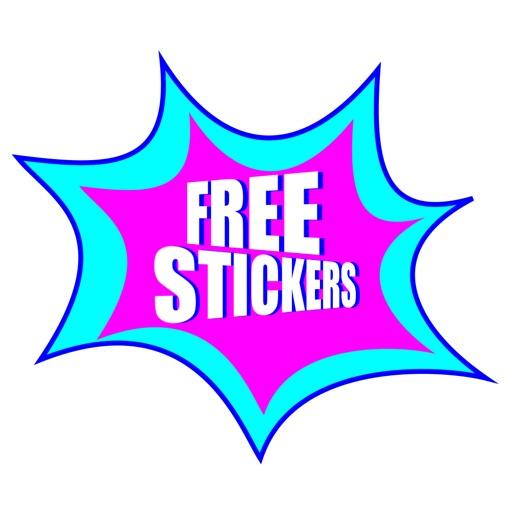 apptec | Free Stickers