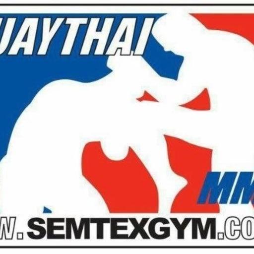 Semtex Gym