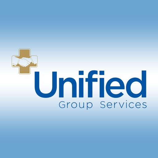 UnifiedGrp Mobile