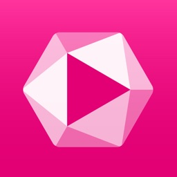 EntertainTV mobil iPhone edition