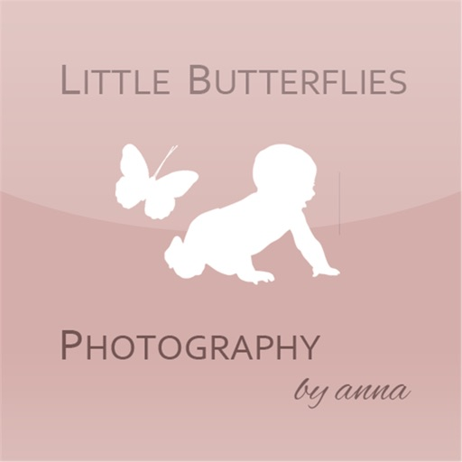 Little Butterflies Photography