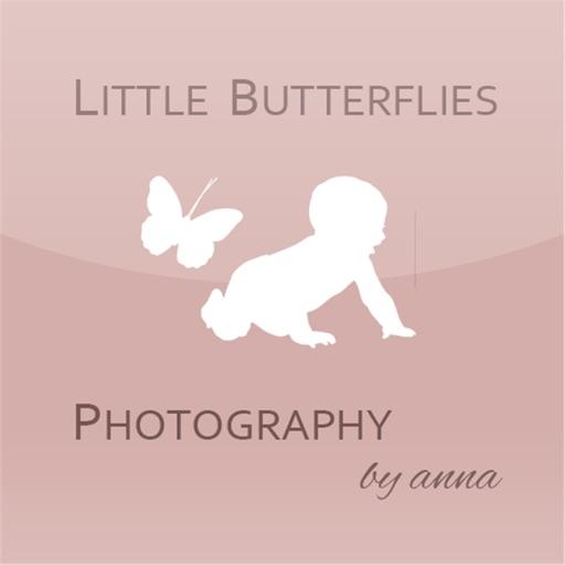 Little Butterflies Photography