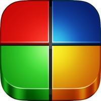 Codes for Color Blocks Hack