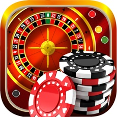 Activities of Royal Casino Roulette