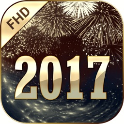 New Year Wallpapers FHD