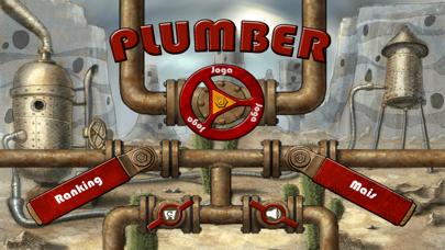 Sewer Plumb-ing Arcade: Rotate Pipe Links PuzzleCaptura de pantalla de1