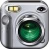 InFisheye Free - Fisheye Lens for Instagram Ranking
