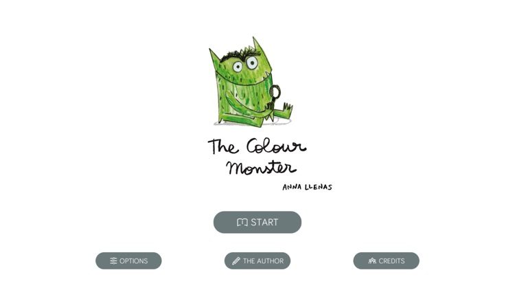The colour monster screenshot-1