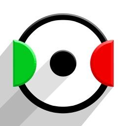 IQme 2 : Circle Connect