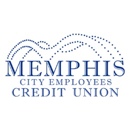 Memphis City Employees CU Mobile
