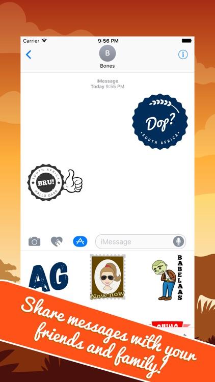 Hallo Daar! screenshot-4
