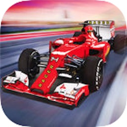 Formula Racing Rally - 3D Sports Stunt Racing Game