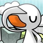 FlipFlipDuck icon