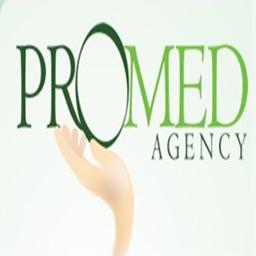 Promed Agency App