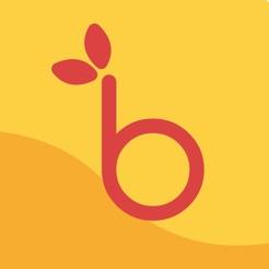 FoodBalance - Il tuo Conta Calorie
