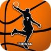 篮球运动员运动小事为NBA球迷2k17