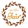 Fair(フェア)