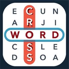 Activities of WordCross - Word Search Puzzle Games - Crosswords