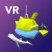 72.VR视频精选