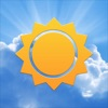 Weather Guru - iPhoneアプリ