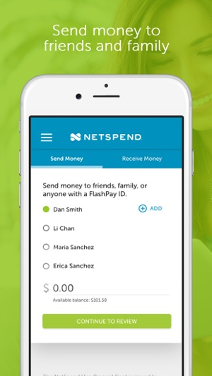 netspend customer service - Emayti australianuniversities co