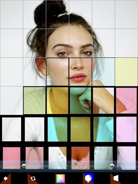ChipPhotoのおすすめ画像2