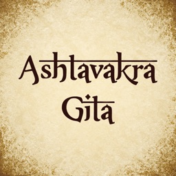 Ashtavakra Gita Quotes - sayings of Advaita