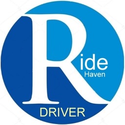 Ride Haven Driver