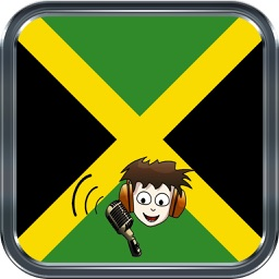 Radio Jamaica Live: Music, Sports, News and More