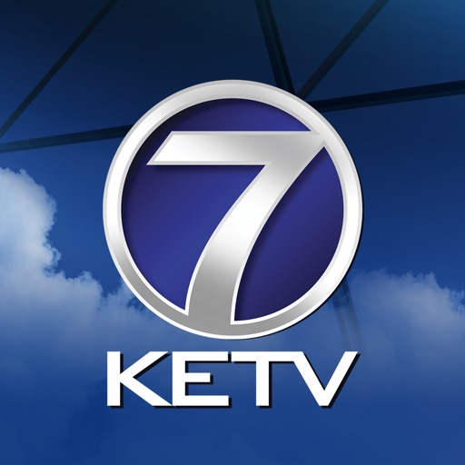 KETV Weather Now