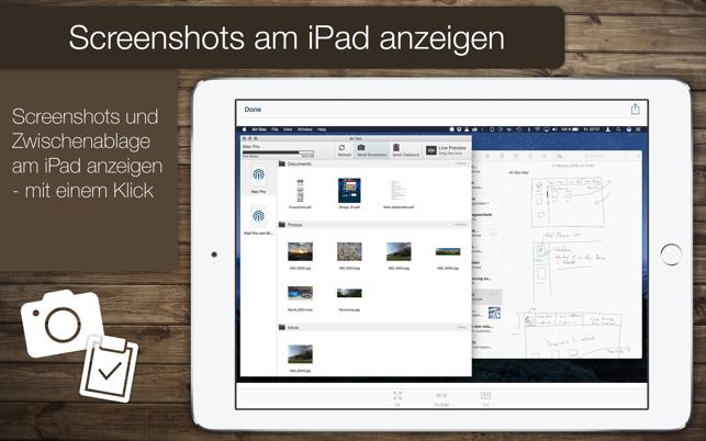 Air Doc Screenshot