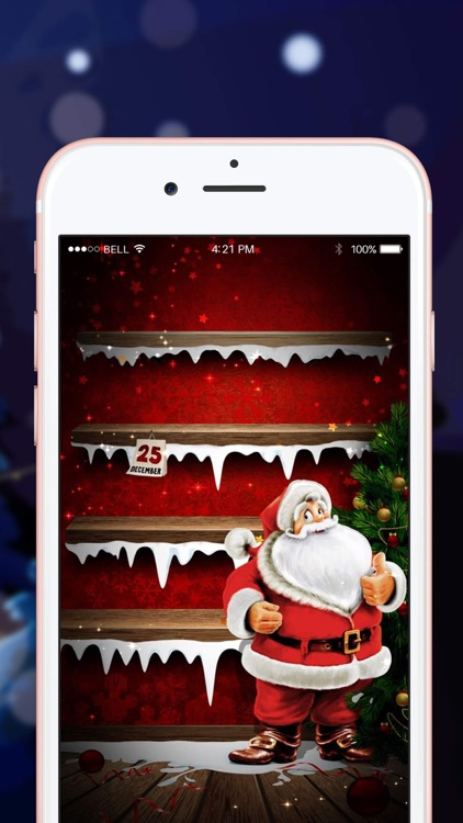 Christmas Countdown # screenshot-2