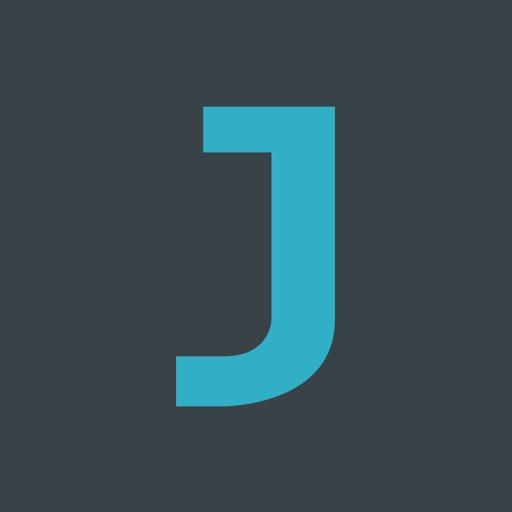 JarvisNews - AI Summarized News & Stories