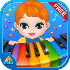 Activities of Kids Music Instruments With Rhymes - Fun For Kids