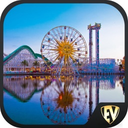 Amusement Parks SMART Guide