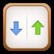 Gitbox app review