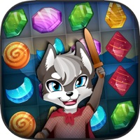 Codes for Treasure Tiles: Match 3 Gems Puzzle Game Hack