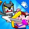 Piggy Royale - iPhoneアプリ