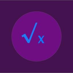 PocketCalculator++ - The Simple Calculator